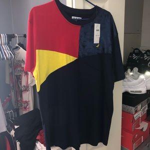 Brand new staple brand shirt